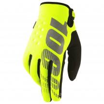 100% - Brisker Cold Weather Glove - Käsineet