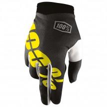 100% - iTrack Youth Glove - Handschoenen