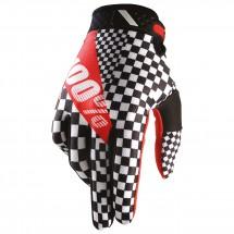 100% - Ridefit Glove - Handschuhe