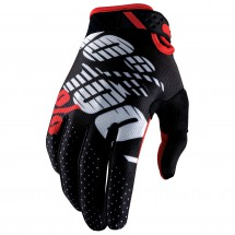 100% - Ridefit Glove - Gants