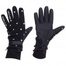 Maloja - CaveM. - Gloves