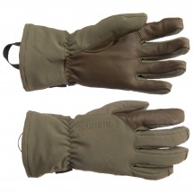Norrøna - Finnskogen Dri Gloves - Gloves