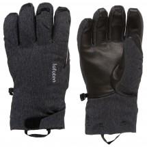 Norrøna - Lofoten Dri1 Primaloft170 Short Gloves