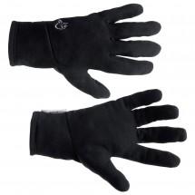 Norrøna - Powerstretch Gloves - Gloves