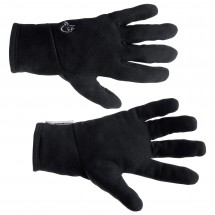 Norrøna - Powerstretch Gloves - Gants
