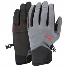 Rab - M14 Glove - Handschoenen