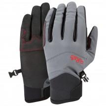 Rab - M14 Glove - Gants