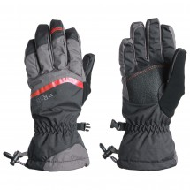 Rab - Storm Glove - Käsineet