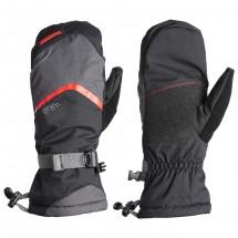 Rab - Storm Mitt - Handschoenen