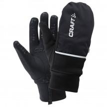 Craft - Hybrid Weather Gloves - Käsineet