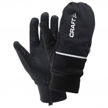 Craft - Hybrid Weather Gloves - Käsineet