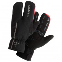 Craft - Siberian Split Finger Gloves - Handschoenen
