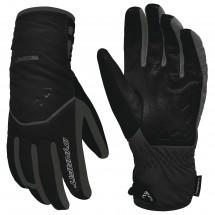 Dynafit - Seraks WSR/PRL Gloves - Handschuhe
