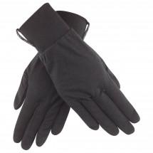 Devold - Innerliner - Gloves
