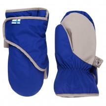 Finkid - Kid's Lapanen - Handschuhe