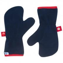 Finkid - Kid's Nupukka - Gloves