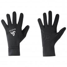 Odlo - Gloves Jogger 2.0 - Käsineet