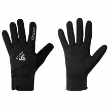 Odlo - Gloves Nordic Active - Gloves
