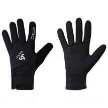 Odlo - Gloves Nordic Active - Handschuhe