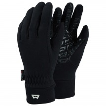 Mountain Equipment - Women's Touch Screen Grip Glove - Hansker