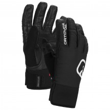 Ortovox - Pro WP Glove - Käsineet