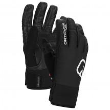 Ortovox - Pro WP Glove - Handschoenen