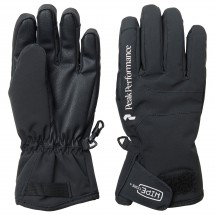 Peak Performance - Kid's Chute Gloves - Gloves