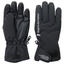 Peak Performance - Kid's Chute Gloves - Gloves