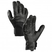 Arc'teryx - Agilis Glove - Gants