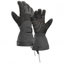 Arc'teryx - Alpha AR Glove - Gants