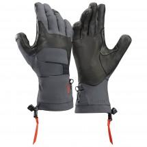 Arc'teryx - Alpha FL Glove - Gloves