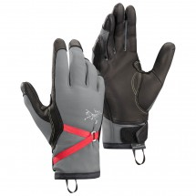 Arc'teryx - Alpha SL Glove - Käsineet