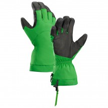 Arc'teryx - Fission Glove - Gloves