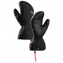 Arc'teryx - Fission Mitten - Handschuhe