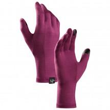 Arc'teryx - Gothic Glove - Gants