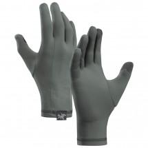 Arc'teryx - Phase Glove - Käsineet