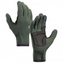 Arc'teryx - Rivet Glove - Gants