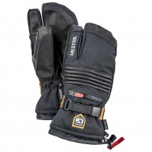 Hestra - All Mountain Czone 3 Finger - Gloves
