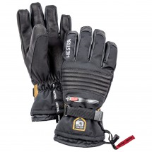 Hestra - All Mountain Czone 5 Finger - Handschoenen