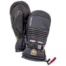 Hestra - All Mountain Czone Mitt - Gants
