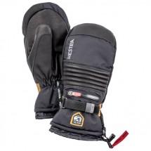 Hestra - All Mountain Czone Mitt - Handschuhe