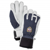 Hestra - Army Leather Patrol 5 Finger - Handschuhe