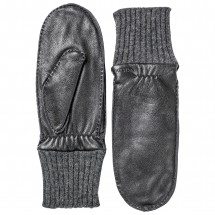 Hestra - Berga - Gloves