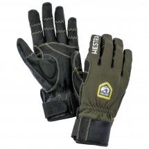 Hestra - Biathlon Trigger Comp 5 Finger - Gloves