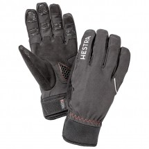 Hestra - Bike Czone Contact - Gloves