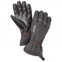 Hestra - Czone Contact Gauntlet 5 Finger - Gants