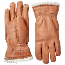 Hestra - Deerskin Primaloft - Gloves