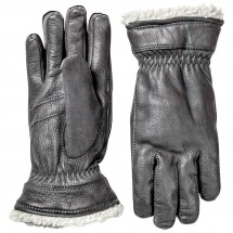 Hestra - Deerskin Primaloft - Handschoenen