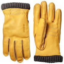 Hestra - Deerskin Primaloft Rib - Gloves