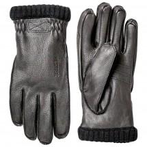 Hestra - Deerskin Primaloft Rib - Handschoenen